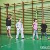 Egzamin_Taekwondo (7)