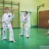 Egzamin_Taekwondo (70)