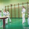 Egzamin_Taekwondo (74)