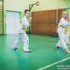 Egzamin_Taekwondo (77)