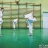 Egzamin_Taekwondo (78)