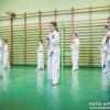 Egzamin_Taekwondo (80)
