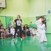 Egzamin_Taekwondo (81)