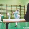 Egzamin_Taekwondo (82)