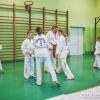 Egzamin_Taekwondo (84)