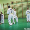 Egzamin_Taekwondo (85)