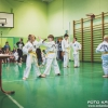 Egzamin_Taekwondo (87)