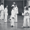 Egzamin_Taekwondo (88)