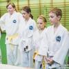 Egzamin_Taekwondo (89)