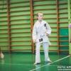 Egzamin_Taekwondo (9)
