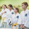 Egzamin_Taekwondo (91)