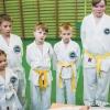 Egzamin_Taekwondo (92)