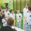 Egzamin_Taekwondo (95)