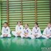 Egzamin_Taekwondo (99)