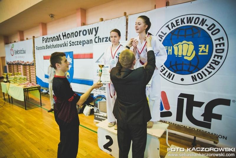 mistrzostwa_belchatow (104)