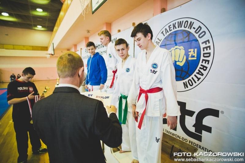 mistrzostwa_belchatow (105)