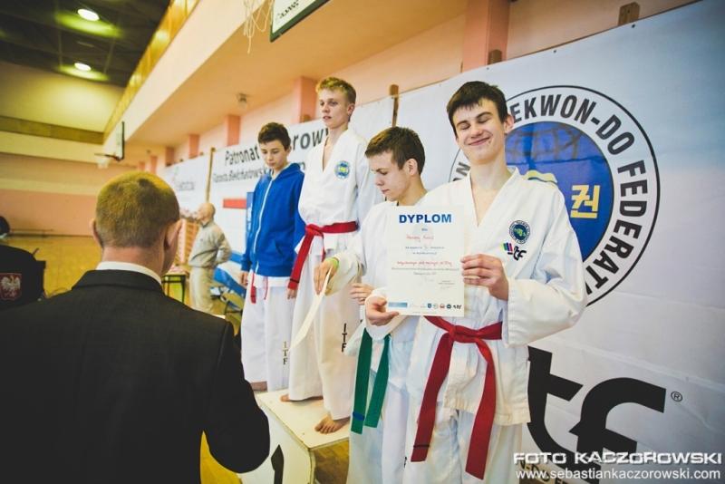 mistrzostwa_belchatow (106)