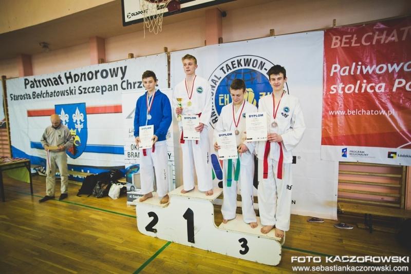 mistrzostwa_belchatow (107)