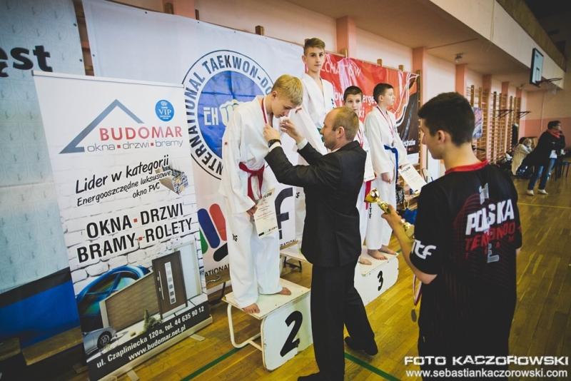 mistrzostwa_belchatow (108)