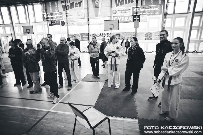 mistrzostwa_belchatow (109)