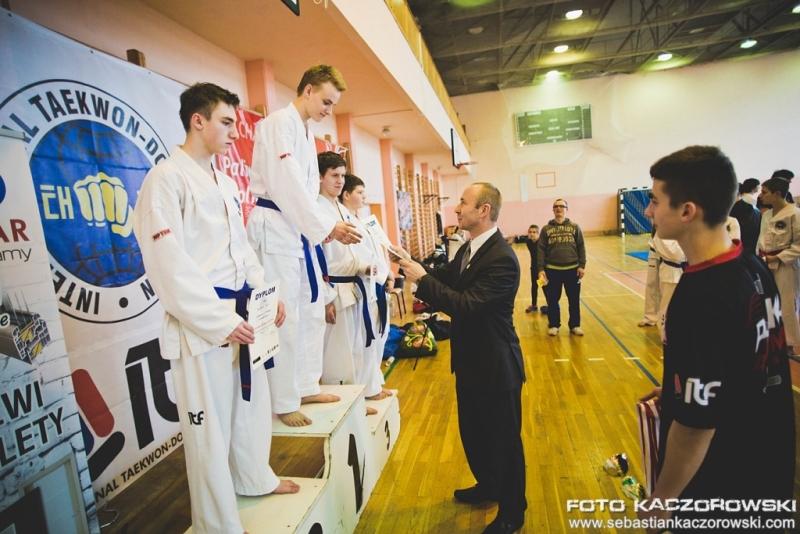 mistrzostwa_belchatow (110)