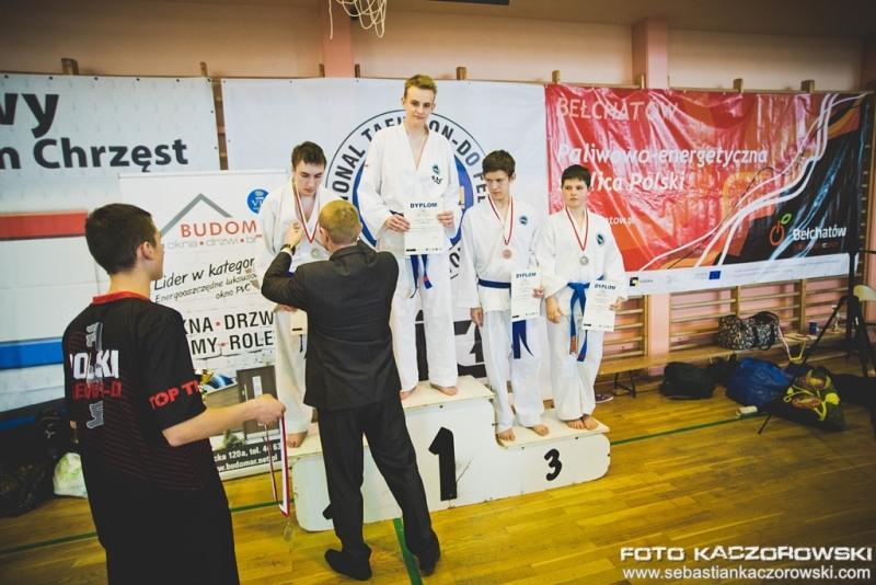 mistrzostwa_belchatow (111)