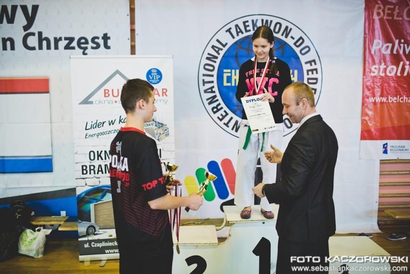 mistrzostwa_belchatow (114)
