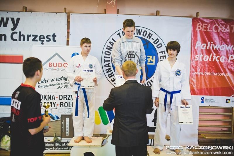 mistrzostwa_belchatow (115)