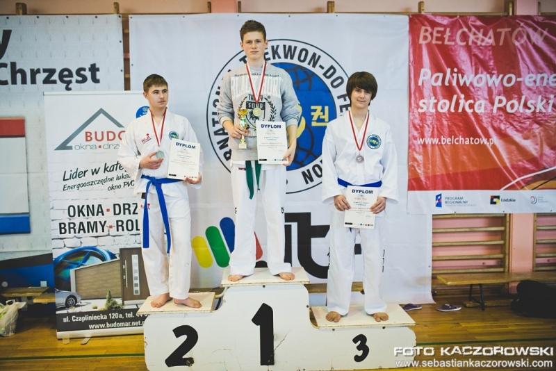 mistrzostwa_belchatow (116)