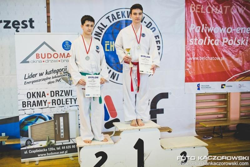 mistrzostwa_belchatow (117)