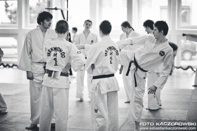 mistrzostwa_belchatow (12)