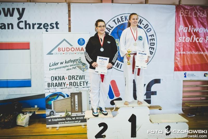 mistrzostwa_belchatow (120)