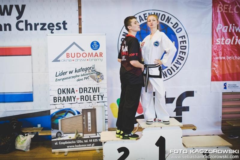 mistrzostwa_belchatow (121)