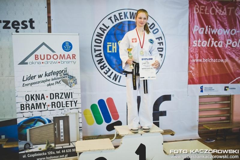 mistrzostwa_belchatow (122)