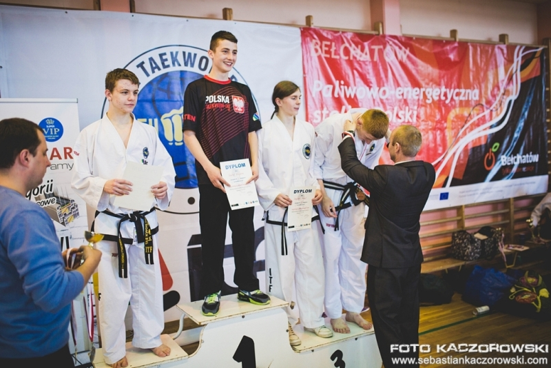 mistrzostwa_belchatow (123)