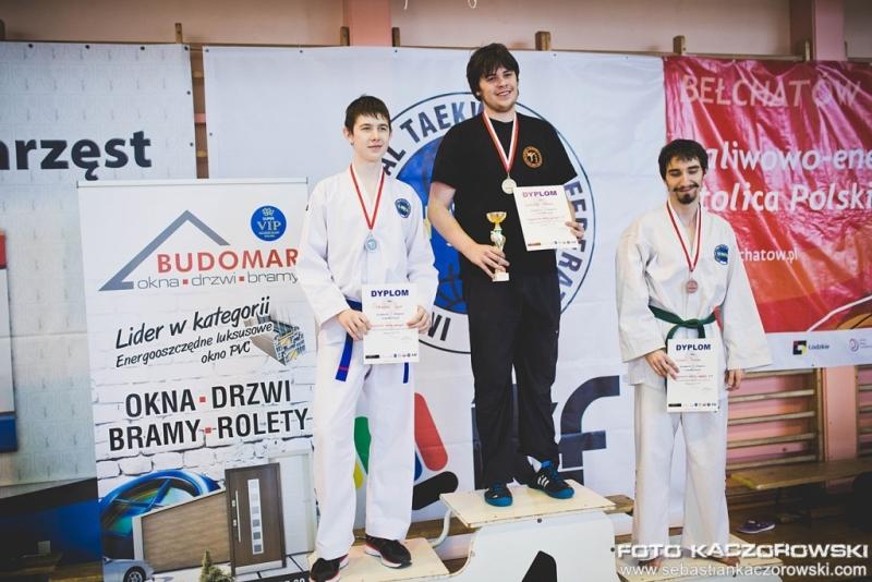 mistrzostwa_belchatow (125)