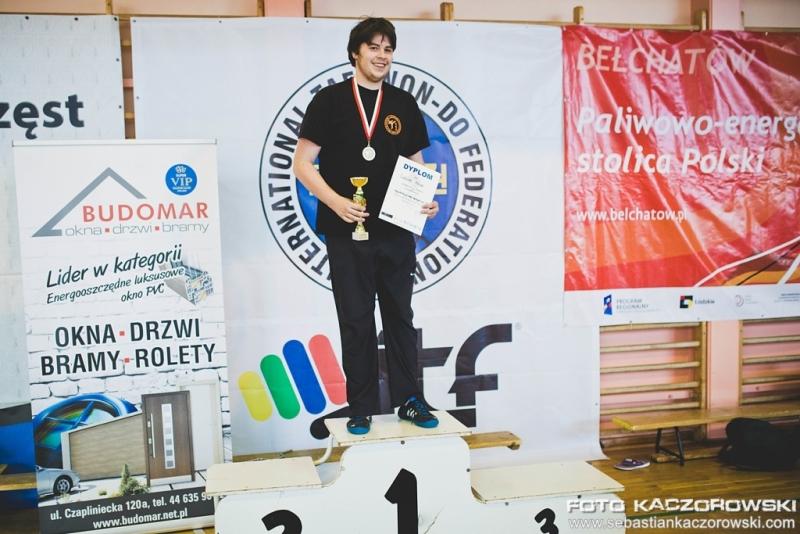 mistrzostwa_belchatow (131)