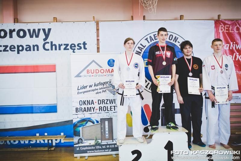 mistrzostwa_belchatow (135)