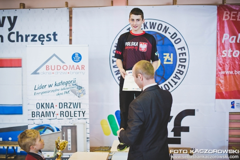 mistrzostwa_belchatow (138)