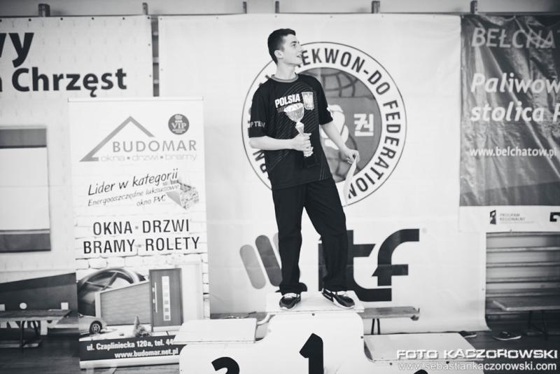 mistrzostwa_belchatow (140)