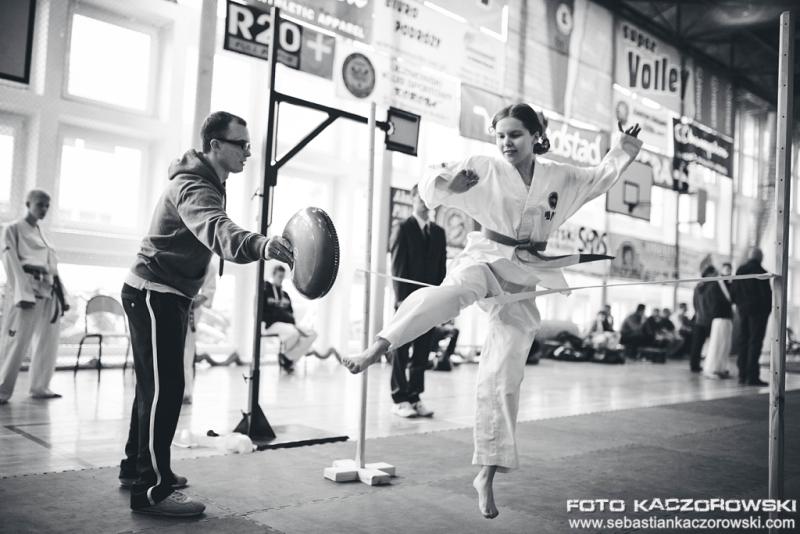 mistrzostwa_belchatow (22)