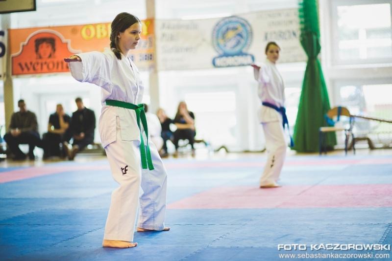 mistrzostwa_belchatow (4)