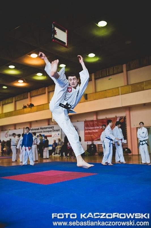 mistrzostwa_belchatow (42)