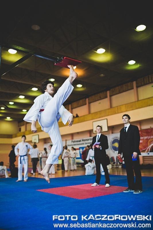 mistrzostwa_belchatow (49)