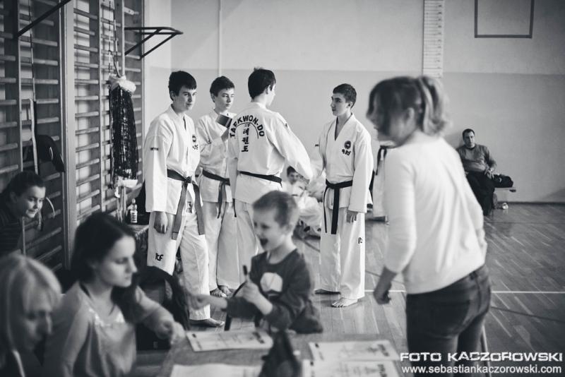 mistrzostwa_belchatow (53)