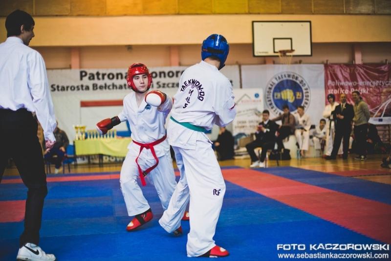 mistrzostwa_belchatow (58)