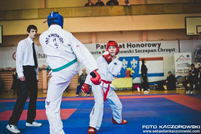 mistrzostwa_belchatow (59)