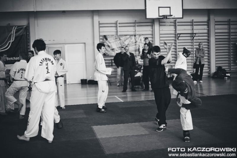 mistrzostwa_belchatow (65)