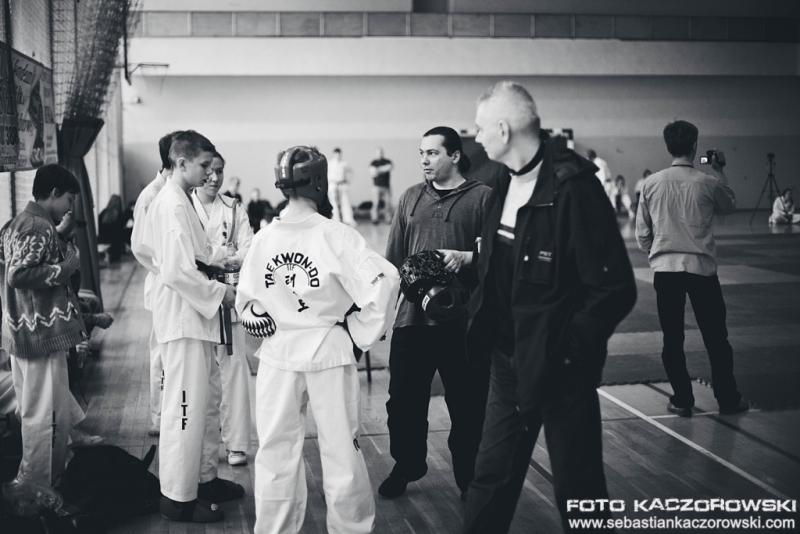 mistrzostwa_belchatow (66)