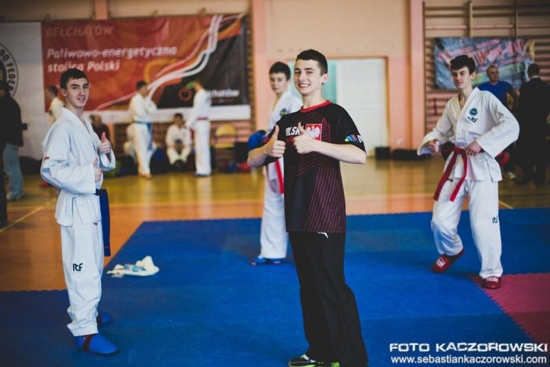 mistrzostwa_belchatow (69)